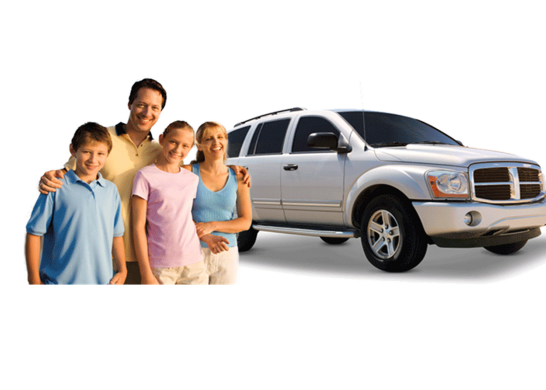 13 on Auto Insurance Quotes Online