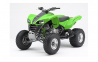 4 wheeler and ATVInsurance