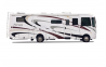 Campers & Motor Homes insurance